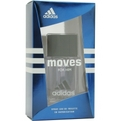 ADIDAS MOVES Cologne ved Adidas