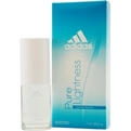 ADIDAS PURE LIGHTNESS Perfume pagal Adidas