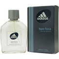 ADIDAS TEAM FORCE Cologne door Adidas