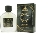 ADIDAS VICTORY LEAGUE Cologne  Adidas