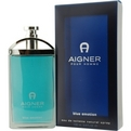 AIGNER BLUE EMOTION Cologne ar Etienne Aigner