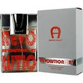 AIGNER MAN 2 REVOLUTIONARY Cologne pagal Etienne Aigner