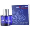 ALL AMERICAN STETSON Cologne által Coty