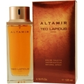 ALTAMIR Cologne by Ted Lapidus