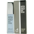 ALYSSA ASHLEY MUSK Cologne by Alyssa Ashley