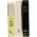 ALYSSA ASHLEY MUSK Perfume por Alyssa Ashley