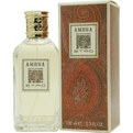 AMBRA ETRO Fragrance by Etro