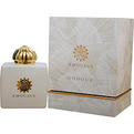 AMOUAGE INTERLUDE Perfume door Amouage