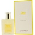 AMOUR Perfume by Il Profumo