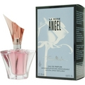ANGEL LA ROSE Perfume by Thierry Mugler