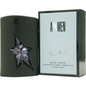 ANGEL Cologne av Thierry Mugler