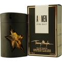 ANGEL MEN PURE MALT Cologne ar Thierry Mugler