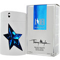 ANGEL MEN PURE SHOT Cologne által Thierry Mugler