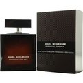 ANGEL SCHLESSER ESSENTIAL Cologne Autor: Angel Schlesser