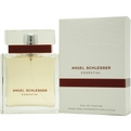ANGEL SCHLESSER ESSENTIAL Perfume por Angel Schlesser