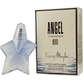 ANGEL SUNESSENCE Perfume ved Thierry Mugler