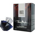 ANGEL TASTE OF FRAGRANCE Perfume ved Thierry Mugler