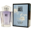 ANGEL VIOLET Perfume by Thierry Mugler