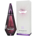 ANGE OU DEMON LE SECRET ELIXIR Perfume Autor: Givenchy