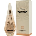 ANGE OU DEMON LE SECRET Perfume oleh Givenchy