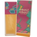 ANIMALE ANIMALE Perfume által Animale Parfums