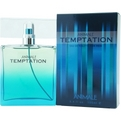 ANIMALE TEMPTATION Cologne door Animale Parfums
