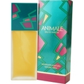 ANIMALE Perfume z Animale Parfums