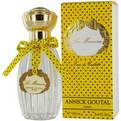 ANNICK GOUTAL LE MIMOSA Perfume door Annick Goutal
