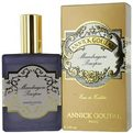 ANNICK GOUTAL MANDRAGORE POURPRE Perfume z Annick Goutal