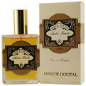 ANNICK GOUTAL ORIENTALISTS Perfume ar Annick Goutal