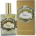 ANNICK GOUTAL VETIVER Cologne pagal Annick Goutal