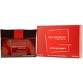 APPARITION HOMME INTENSE Cologne de Ungaro
