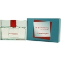 APPARITION Cologne poolt Ungaro