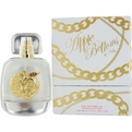 APPLE BOTTOMS Perfume von Nelly