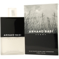 ARMAND BASI HOMME Cologne door Armand Basi