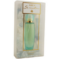 ASPEN SENSATION Perfume door Coty