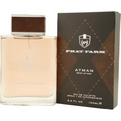 ATMAN SPIRIT OF MAN Cologne da Phat Farm