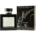 AUTOGRAPH Cologne od Eclectic Collections