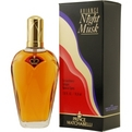 AVIANCE NIGHT MUSK Perfume by Prince Matchabelli