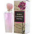 AVRIL LAVIGNE WILD ROSE Perfume pagal Avril Lavigne