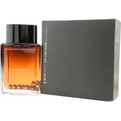 AXIS BLACK Cologne av SOS Creations