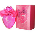 AXIS LOVE Perfume av SOS Creations