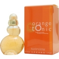 AZZARO ORANGE TONIC Perfume by Azzaro