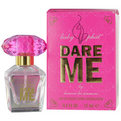 BABY PHAT DARE ME Perfume poolt Kimora Lee Simmons
