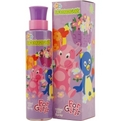 BACKYARDIGANS Perfume by Marmol & Son