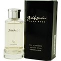 BALDESSARINI Cologne de Hugo Boss