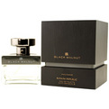 BANANA REPUBLIC BLACK WALNUT Cologne per Banana Republic