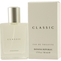 BANANA REPUBLIC CLASSIC Cologne by Banana Republic