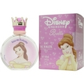 BEAUTY & THE BEAST Perfume por Disney