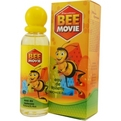 BEE Cologne poolt DreamWorks